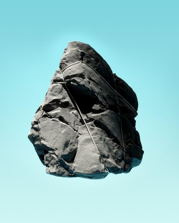 rock_bond-1
