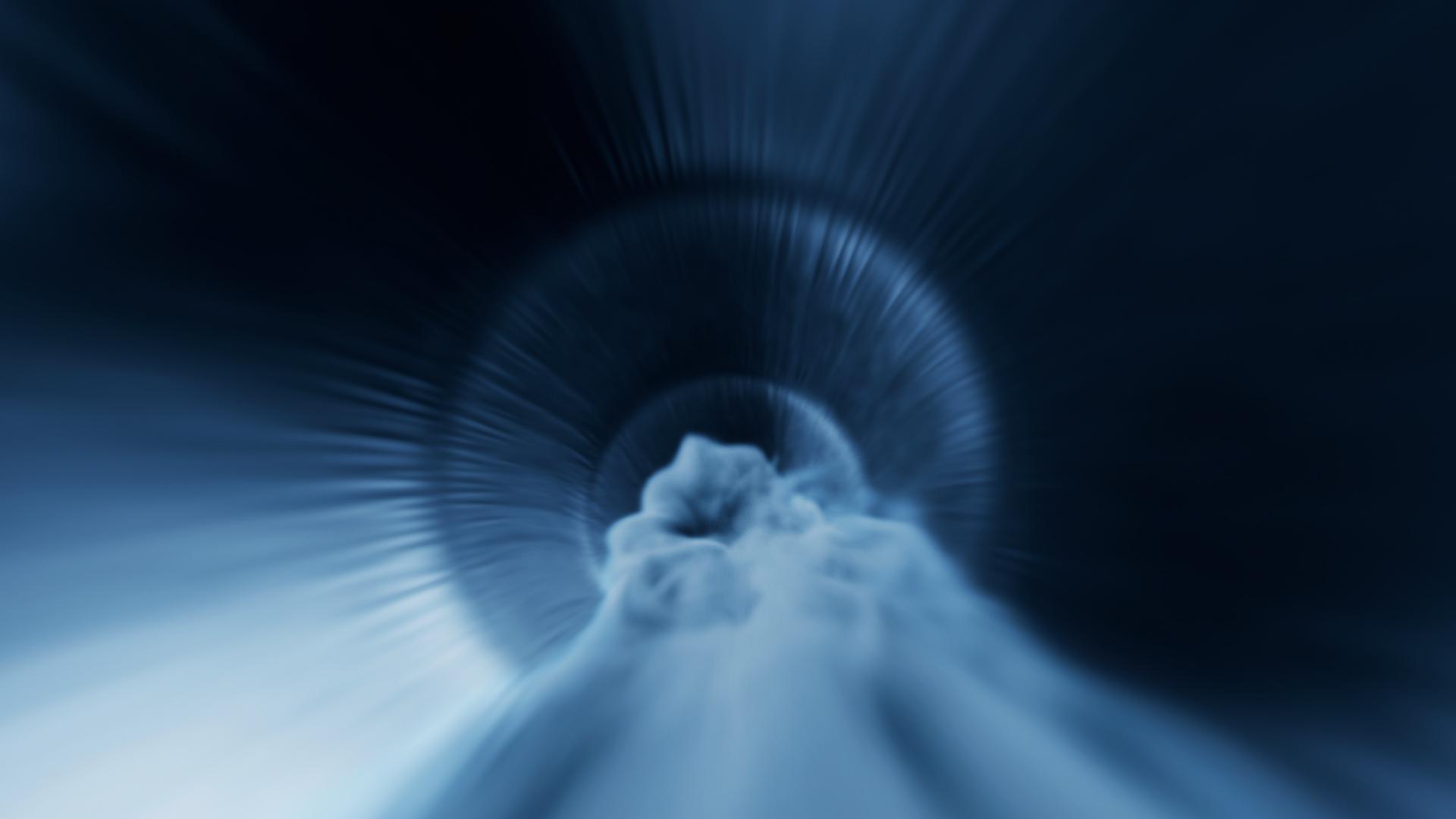 tunel2_frame